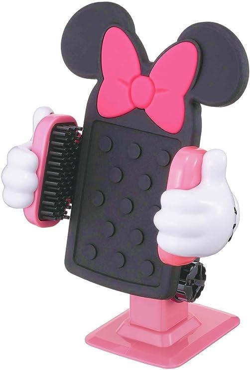 NAPOLEX soporte Disney coche mercancías soporte para smartphone 3d ...