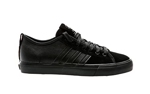 adidas hombre zapatillas matchcourt