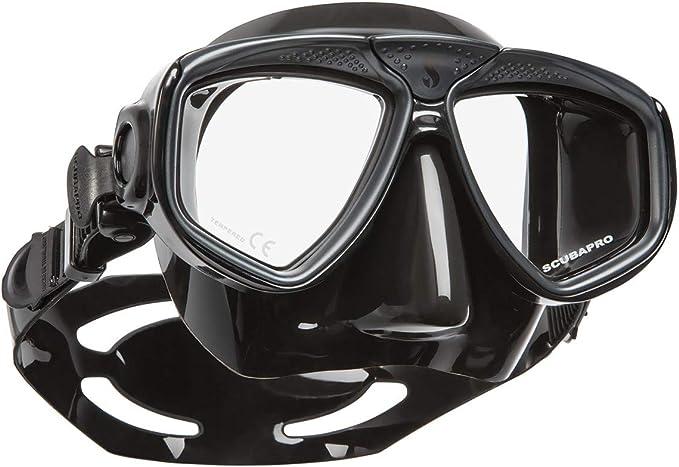 Scubapro Zoom Diving Mask