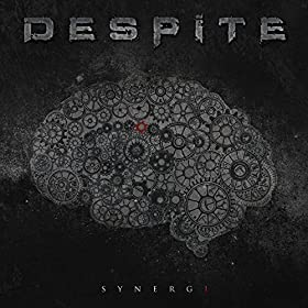 new music from Despite on Amazon.com