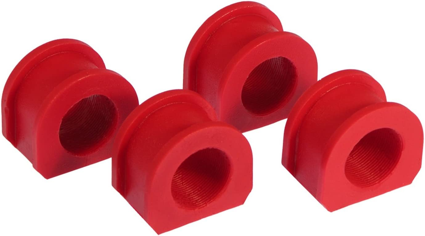 Rear Upper /& Lower Control Arm AJP Distributors Front Rear Upper Control Arm Sway Bar Bushing Red Polyurethane For 1992 1993 1994 1995 1996 1997 1998 1999 2000 Lexus SC300 SC400 Soarer