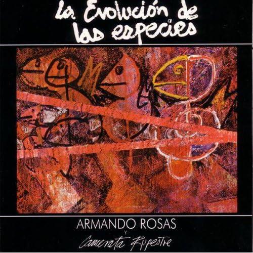 Para Tragafuegos Y Cuarteto Rupestre: Armando Rosas: MP3 Downloads