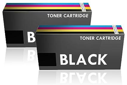Prestige Cartridge 2 Compatibles CE285A Cartuchos de Tóner Láser ...