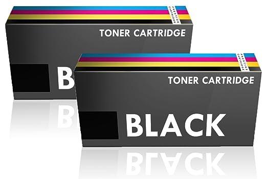 299 opinioni per Prestige Cartridge Cartuccia di Toner ad Alta Capacita Compatibile con CE285A