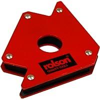 Rolson 50 lb Magnetic Arrow