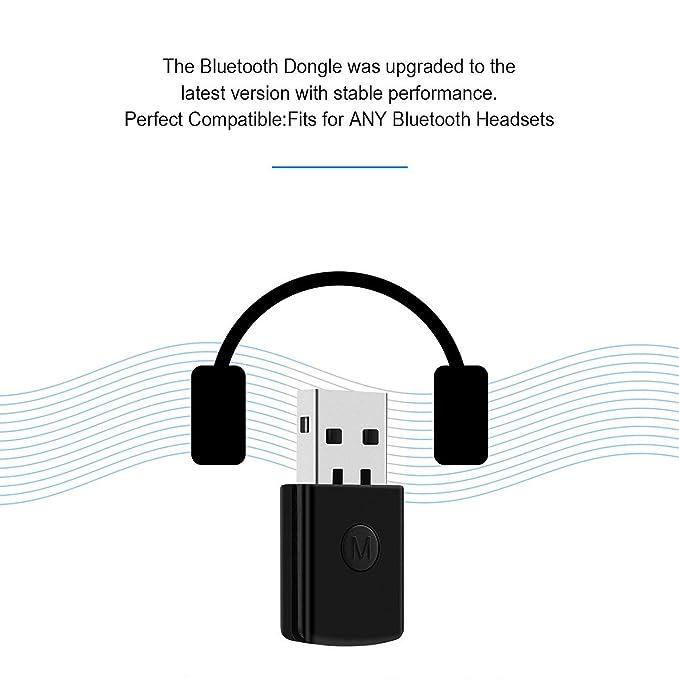 2 In 1 Bluetooth Sender Und Empfänger Adapter 3,5 Mm Klinke Bluetooth 4,0 Audio Musik Drahtlose Empfänger-adapter Unterstützung A2dp Tragbares Audio & Video Funkadapter