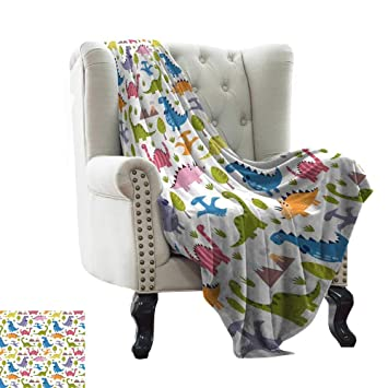 Amazing Amazon Com Littletonhome Living Room Bedroom Warm Blanket Machost Co Dining Chair Design Ideas Machostcouk