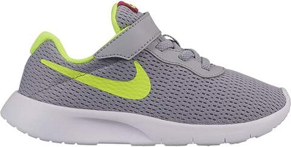 Nike Tanjun (PSV), Chaussures d'Athlétisme garçon