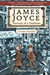 James Joyce: Portrait of a Dubliner_A...