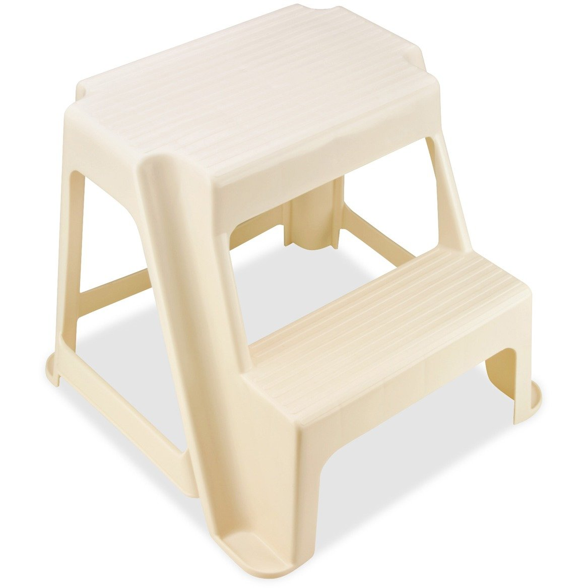 sc 1 st  Amazon.com & RCP42221 - Rubbermaid Two-Step Stool - - Amazon.com islam-shia.org