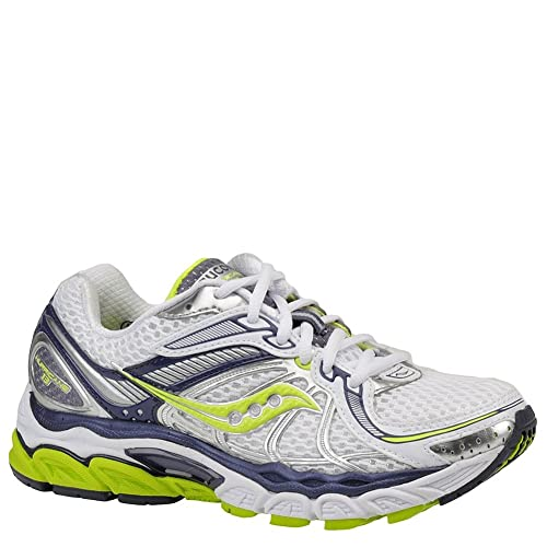 Saucony Women's ProGrid Hurricane 13 Running Shoe - 11 Medium