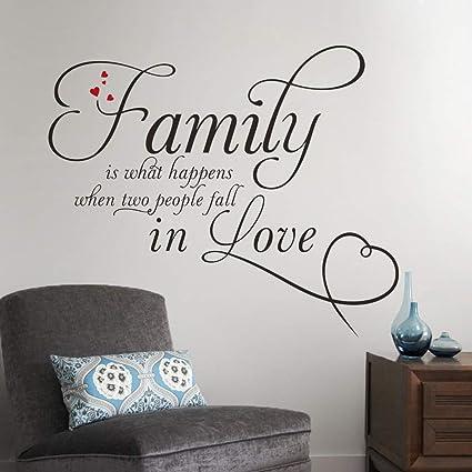 Home Decoration Hotsale