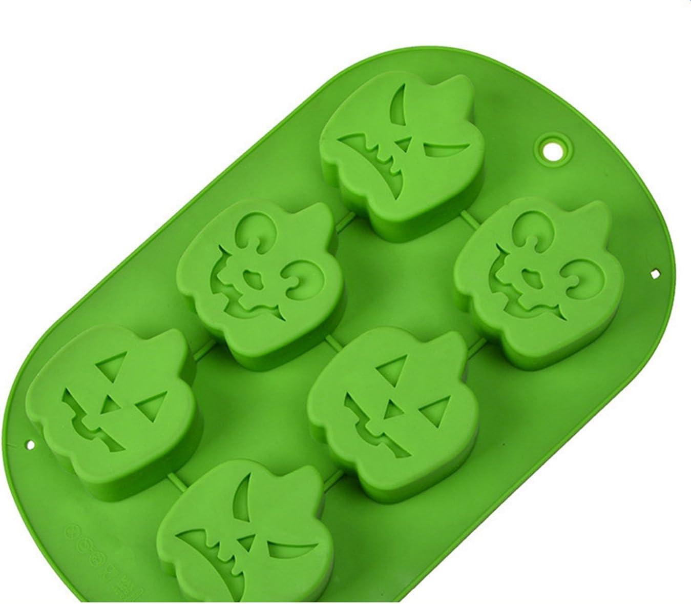 Tarta Set de 2 Jab/ón Moldes de Silicona para Caramelos Galletas Coches de Dibujos Animados Chocolate FantasyDay Premium Antiadherente Moldes para Tartas Hornear Hielo