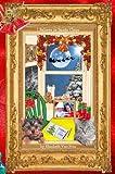 I Believe in Santa Claus, Elizabeth Van Ness, 0615494811