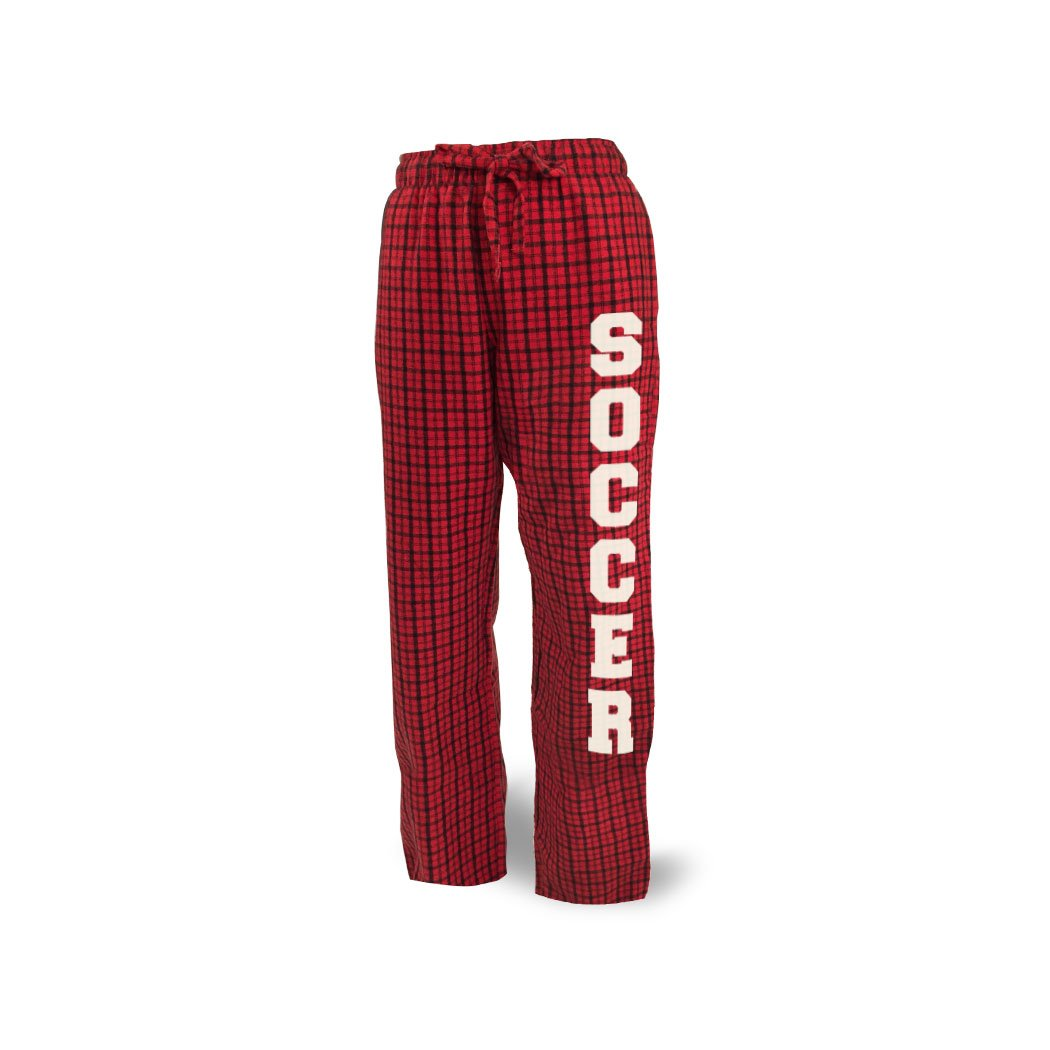 Soccer Lounge Pants sc-02243