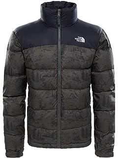... The North Face Mens Nuptse Down Jacket ... 2e19220c9