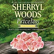 Priceless: Perfect Destinies, Book 2 | Sherryl Woods