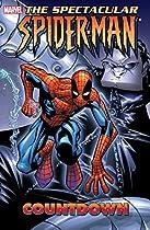 Spectacular Spider-man Vol. 2: Countdown (spectacular Spider-man (2003-2005))