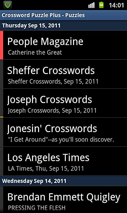 picture about Sheffer Crossword Printable named Crossword Puzzle Additionally