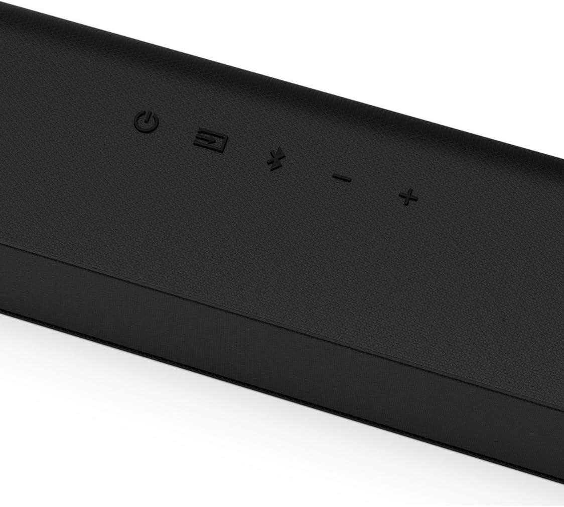 Vizio V21-H8 36 2.1 Channel Home Theater Soundbar System ...