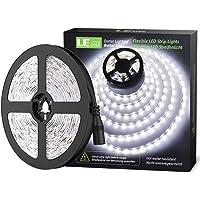 LE Tira LED, Cadena de Luces, 5m 300