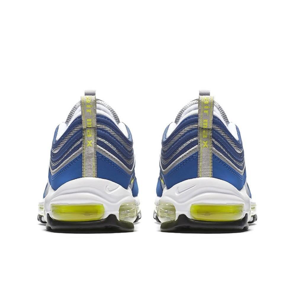 Nike Air Max 97 AM97
