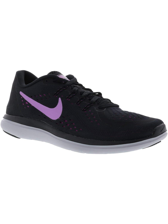 Nike Men's Tempo 2 Zoll Split Short Short Short  6ef071