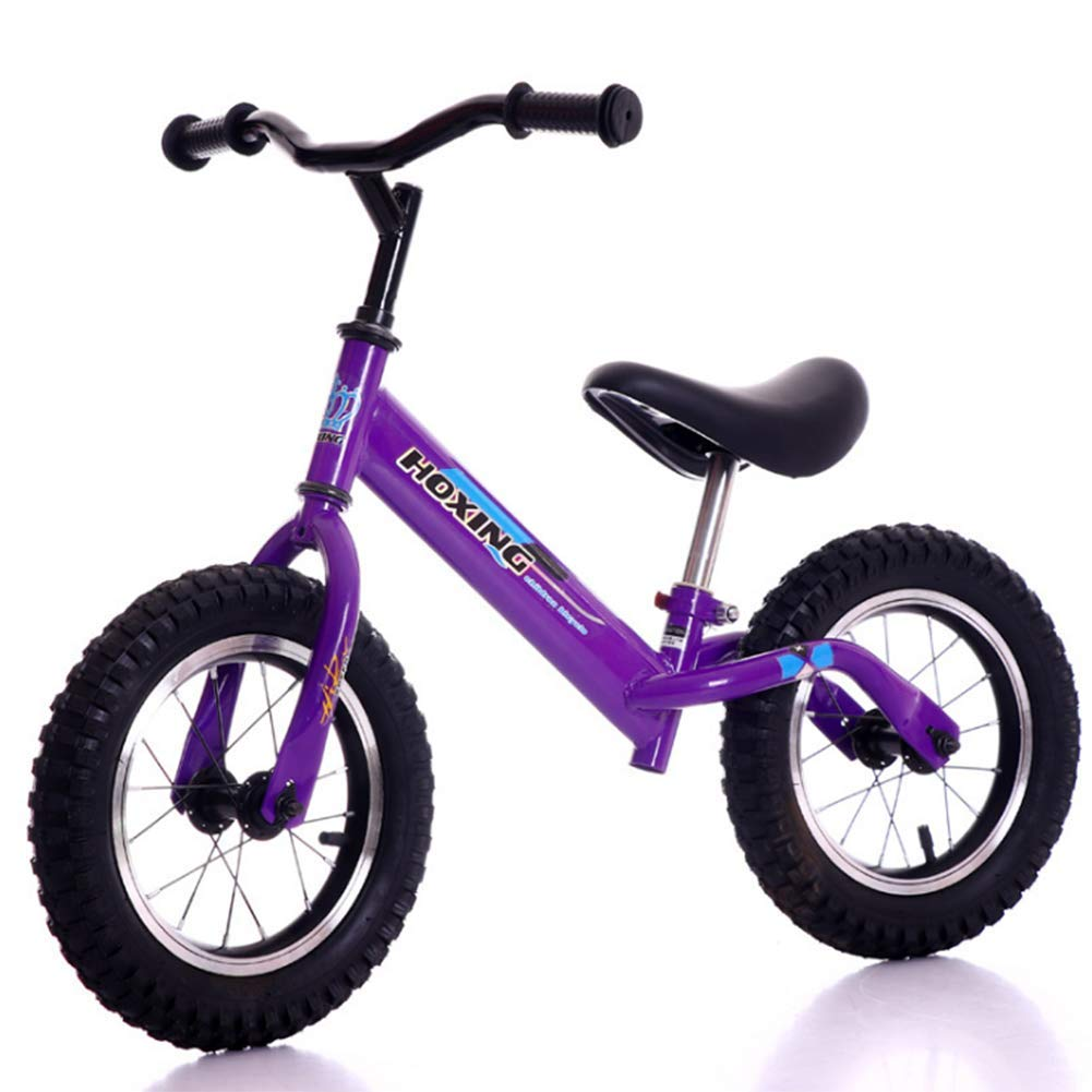 bicicleta 12 Niños Scooter Pulgadas 1 Scooter 0Nwk8OPnX