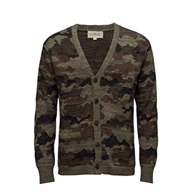 55f7ef888 Image Unavailable. Image not available for. Colour  Ralph Lauren Denim   Supply  Men s Camo ...