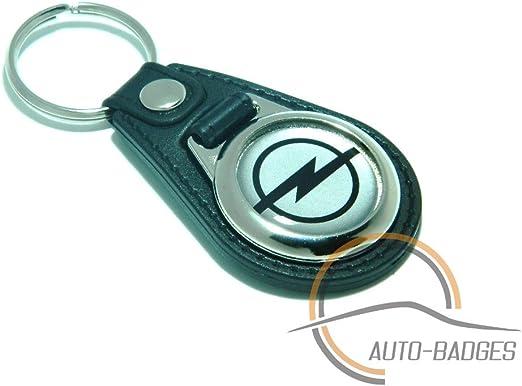 Opel Schlüsselanhänger Opel Astra Vectra Sport Schlüssel Ring Auto
