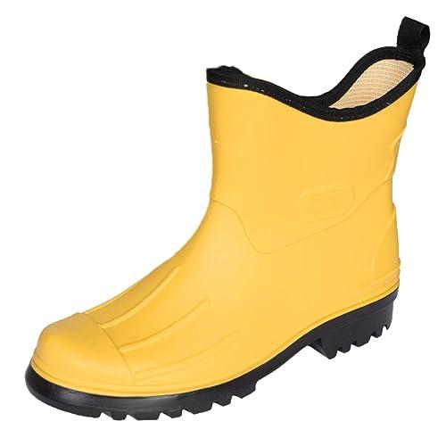 Zapatos Bockstiegel para hombre cJrKJwW