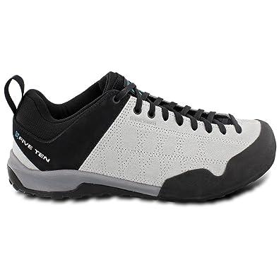 Five Ten Access Shoes Women Black Schuhgröße UK 3,5
