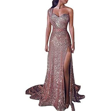 Anges Store Evening Dress Strapless Sleeveless Prom Formal