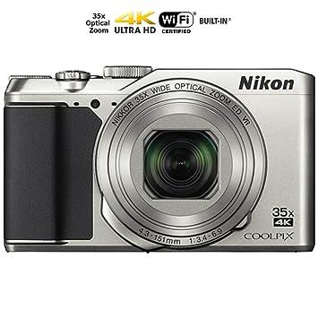 The 8 best nikon lens shift vr coolpix
