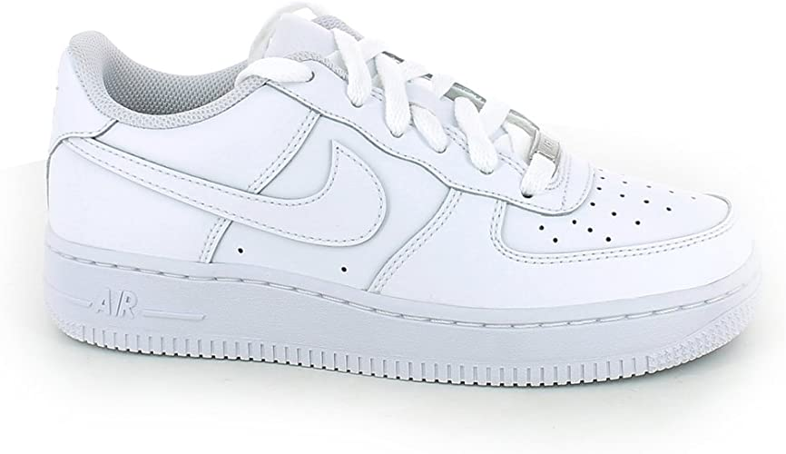 air force 1 bianche e nere amazon