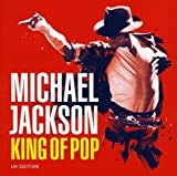 : King of Pop: UK Edition