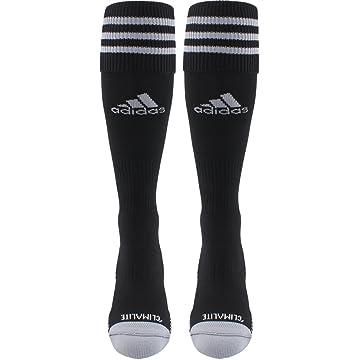 top selling adidas Copa Zone Cushion III Soccer Socks