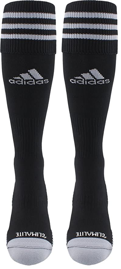 Amazon.com  adidas Copa Zone Cushion LLL OTC Socks  Sports   Outdoors fe8ddb800a