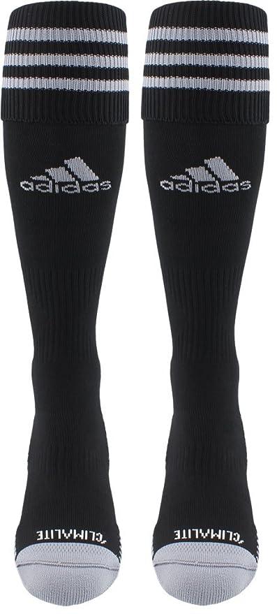 82e446b0bfbc Amazon.com  adidas Copa Zone Cushion LLL OTC Socks  Sports   Outdoors