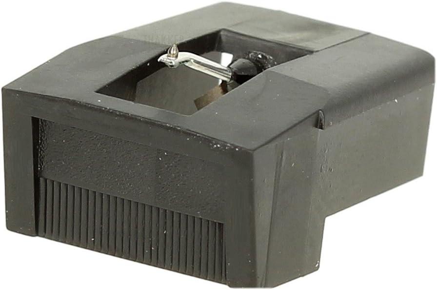 Thakker DN 236 Nadel f/ür Dual TKS 236 Swiss Made