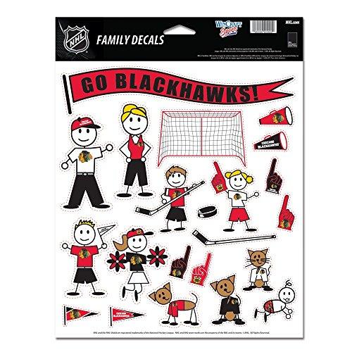 chicago blackhawks sheets - 7