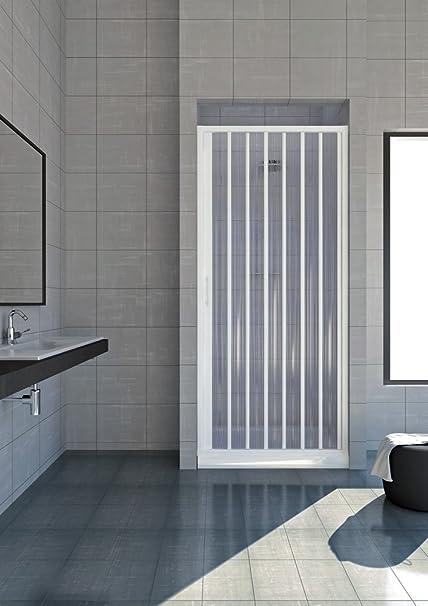 origen ducha lateral - abertura lateral - 1 - 120 cm: Amazon.es ...