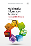 Multimedia Information Retrieval: Theory and Techniques (Chandos Information Professional Series)