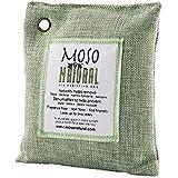 Moso Natural Air Purifying Bag Fragrance Free 200 Gram