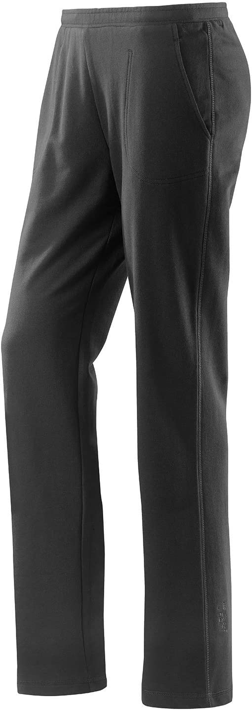 Joy Sportswear Mujer Entrenamiento pantalones/Pantalón Selena Sweat Pants