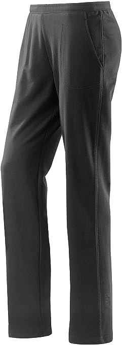 TALLA 19 / kurz. Joy Sportswear Mujer Entrenamiento pantalones/Pantalón Selena Sweat Pants