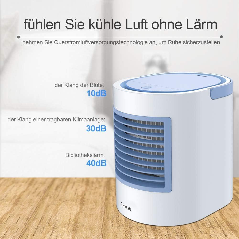 Dispositivo de aire acondicionado portátil, aire acondicionado ...
