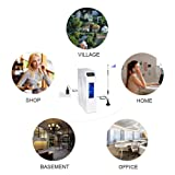 KKBSTR Cell Phone Signal Booster Works with Major