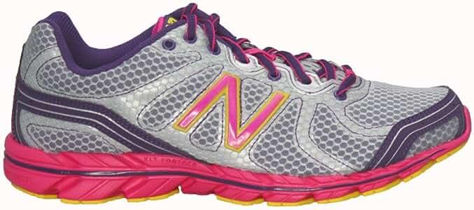 New balance - Zapatilla w590, talla 37: Amazon.es: Zapatos y complementos