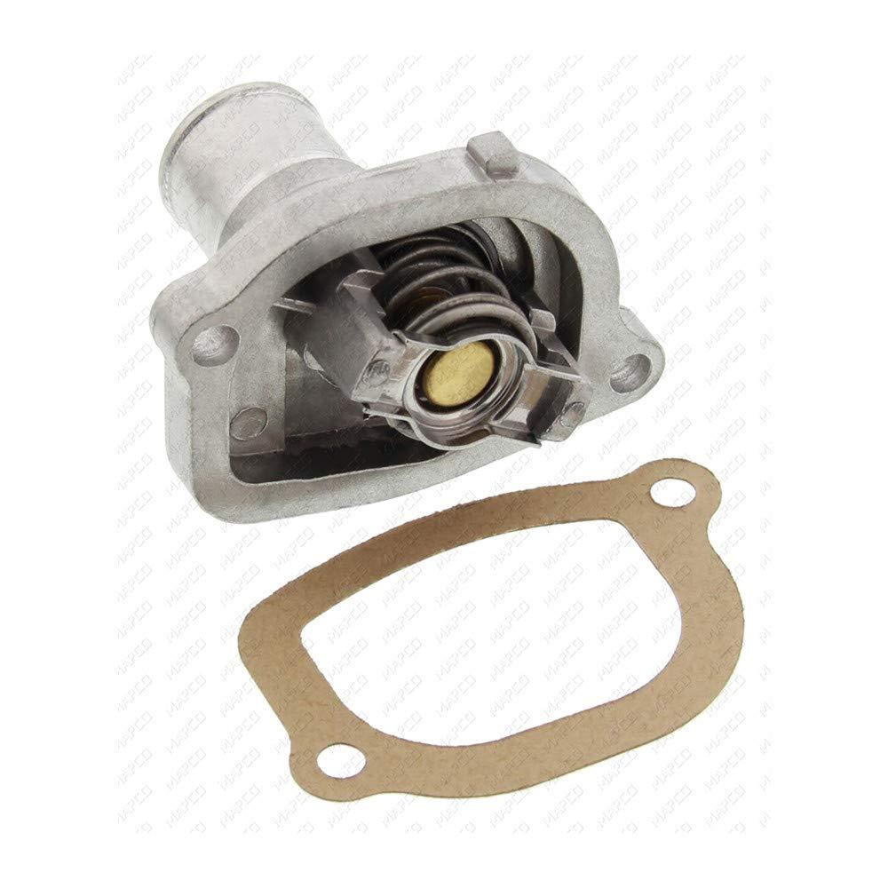 MAPCO 28014 Thermostat